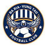 BA Ria Vung Tau FC