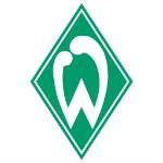 W.Bremen