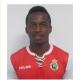 Mamadou Kone