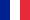 ĐT Pháp
