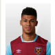 Ashley Fletcher