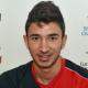 Marko Grujic