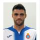 David Lopez Silva