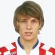 Alen Halilovic