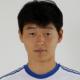 Seo Young jae