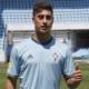 Alvaro Lemos