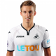 Tom Carroll
