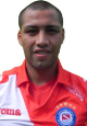 Gaspar Iniguez