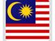 U22 Malaysia