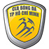 CLB TP Hồ Chí Minh