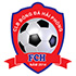 HAI Phong FC