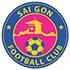 U19 Sài Gòn