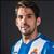 Victor Sanchez Mata