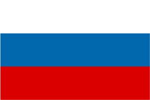 ĐT Nga