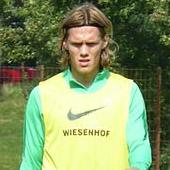 Jannik Vestergaard