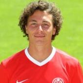 Julian Baumgartlinger