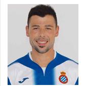 Javier Fuego