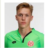Florian Muller