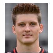 Lukas Kubler