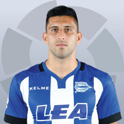 Guillermo Maripan