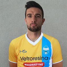 Giacomo Poluzzi
