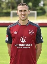 Lukas Jager
