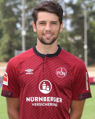 Lukas Muhl