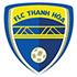 FLC Thanh Hóa