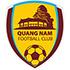 Quang Nam FC