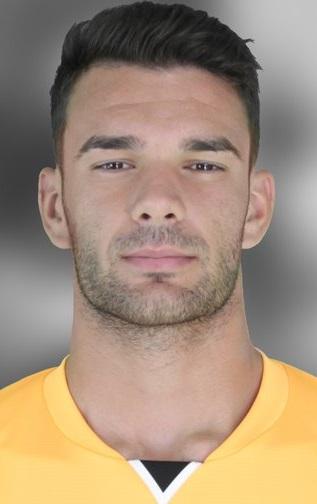 Juan Soriano