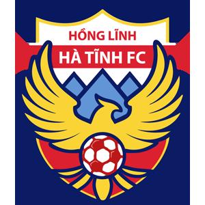 HL Hà Tĩnh