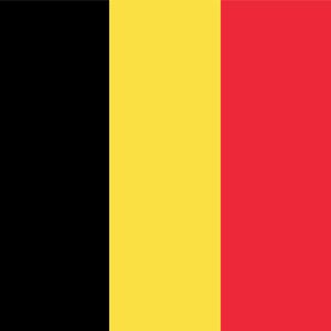 ĐT Bỉ