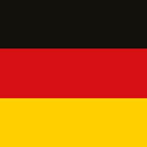 ĐT Đức