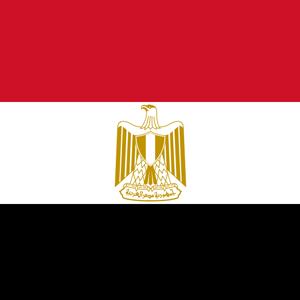 Ai Cập