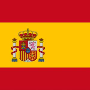 ĐT Tây Ban Nha