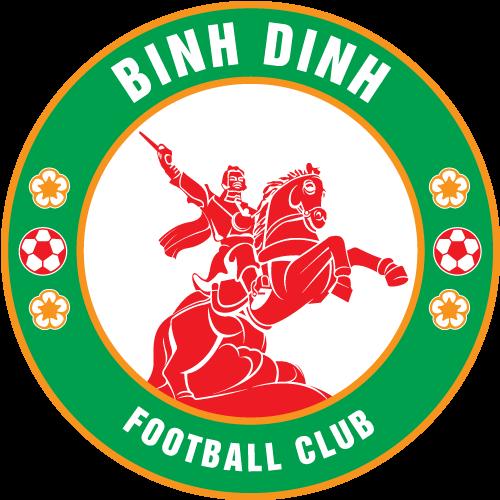 U19 Bình Định