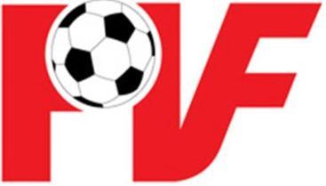 U19 PVF