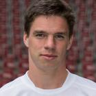 Raphael Framberger