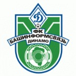 FC Ufa