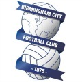 Birmingham City