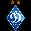 Dinamo Kyiv