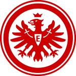 E.Frankfurt