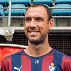 Ivan Ramis