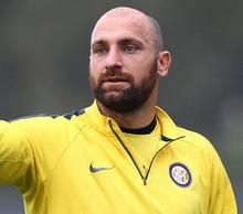 Tommaso Berni
