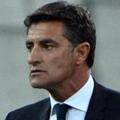 Jose Miguel Gonzalez Martin Campo