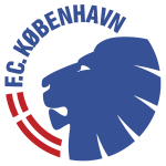 FC Koebenhavn