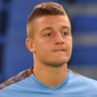 Sergej Milinkovic Savic