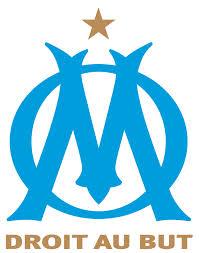 Olympique Marseill