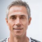 Paulo Manuel Carvalho Sousa