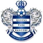 Queens Park Ranger